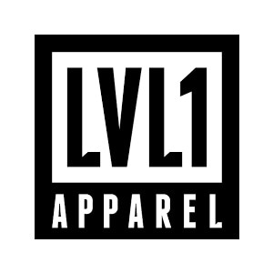 LVL1 Apparel promo codes