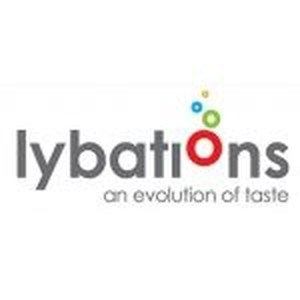 Shop lybations.com