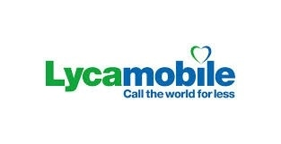 Lycamobile USA Promo Code