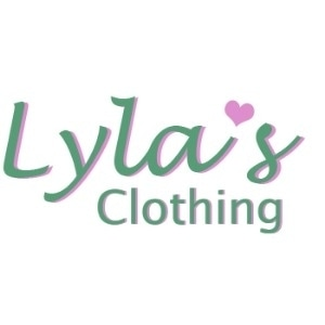 Lyla's Clothing promo codes