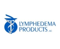 Lymphedema Product promo codes