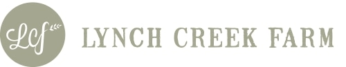 Lynch Creek Farm promo codes