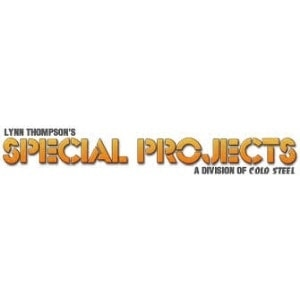 Lynn Thompson's Special Projects promo codes