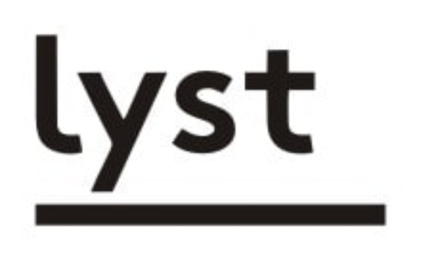 Lyst coupon code