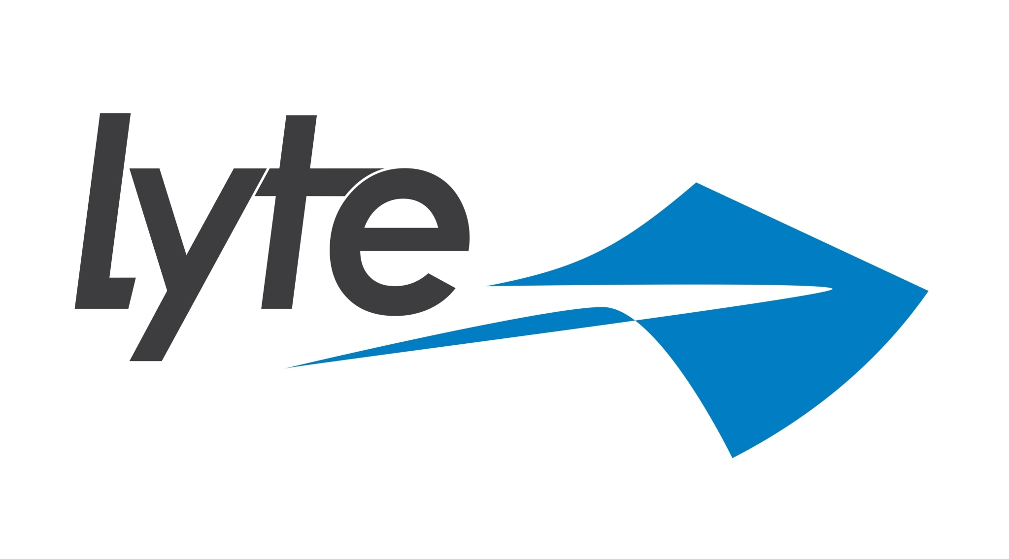 Lyte Systems promo codes