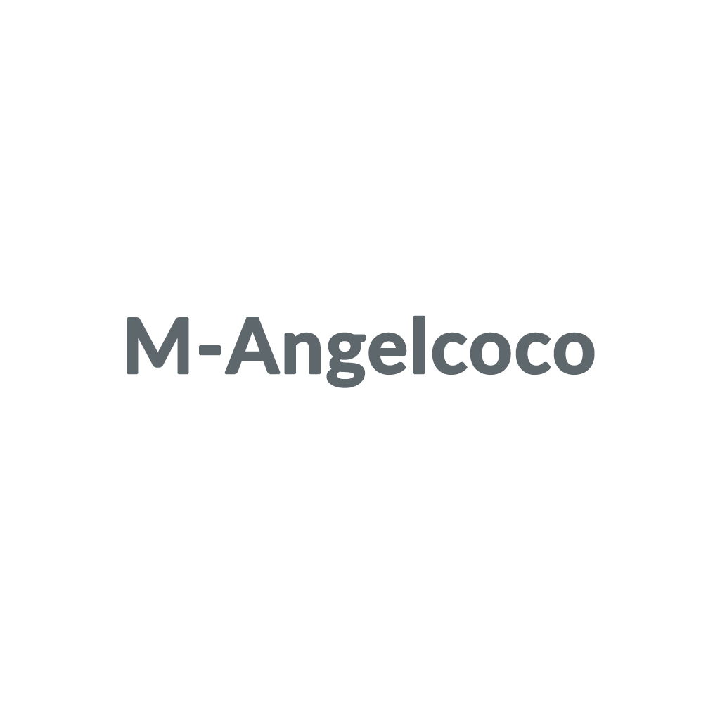 M-Angelcoco promo codes