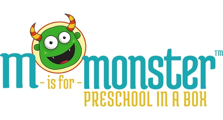 M is the Monster promo codes