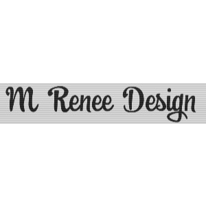 M Renee Design promo codes