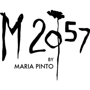 M2057 by Maria Pinto promo codes