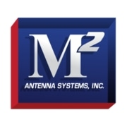 M2 Antenna Systems promo codes