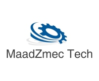 MaadZmec Tech promo codes