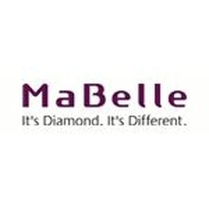 Mabelle promo codes