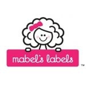 Mabel's Labels promo codes