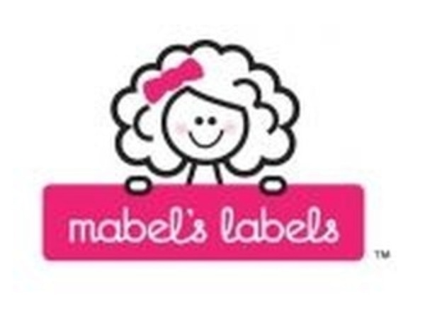 Mabels labels coupon code