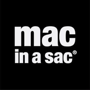 Mac in a Sac promo codes