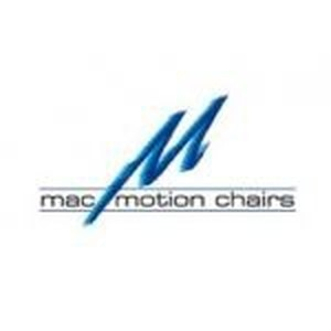 Mac Motion promo codes