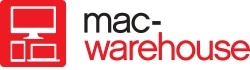 Mac-Warehouse promo codes
