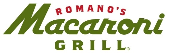 Shop macaronigrill.com
