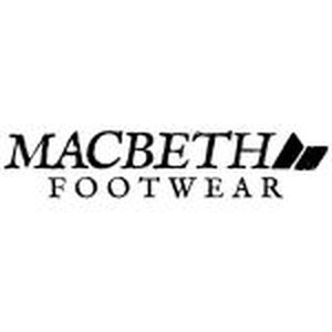 Shop macbeth.com