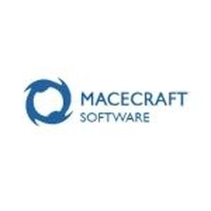 Macecraft Software promo codes