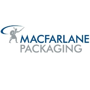 Macfarlane Packaging promo codes