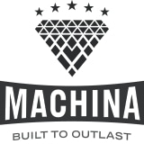 Machina Boxing promo code