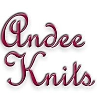 Andee Knits promo codes