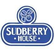 Sudberry House Embroidery