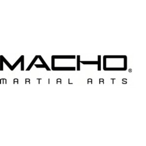 Macho Martial Arts promo codes
