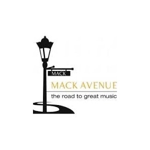 Mack Avenue Records promo codes