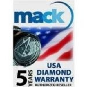 Mack Camera Repair promo codes