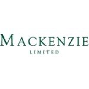 Mackenzie Ltd promo codes