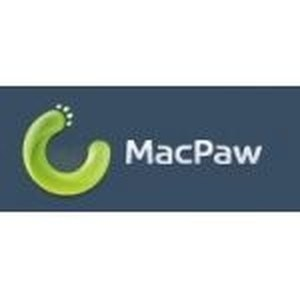 MacPaw CleanMyMac promo codes