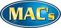 MACs Antique Auto Parts promo codes