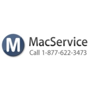 MacService promo codes