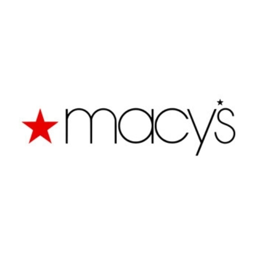 Macy's Coupons and Promo Code