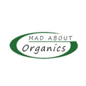 Mad About Organics promo codes