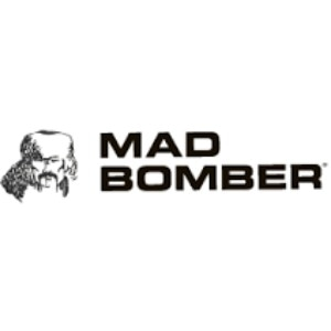 Mad Bomber promo codes