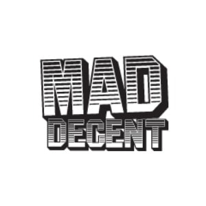 Mad Decent promo codes