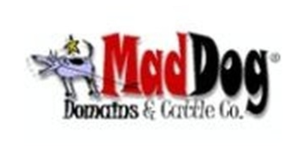 May 14,  · Mad dog domains - Hello, are