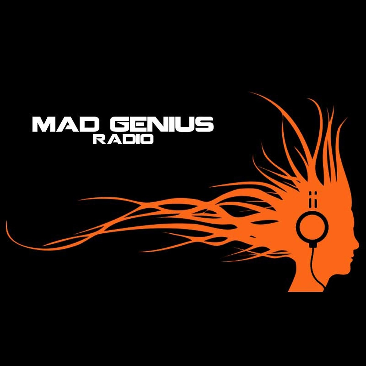 Mad Genius Radio promo codes