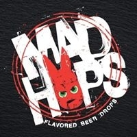Mad Hops Flavored Beer Drops promo codes