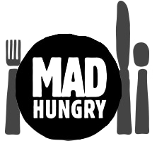 Mad Hungry promo codes