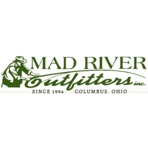 Mad River Outfitters promo codes