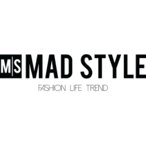 Mad Style promo codes