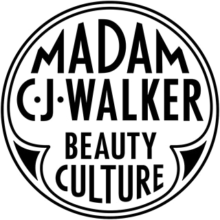 Madam C.J. Walker Beauty promo codes