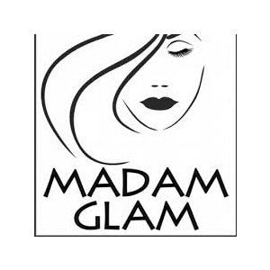 Madam Glam promo codes