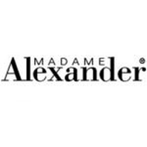 Shop madamealexander.com