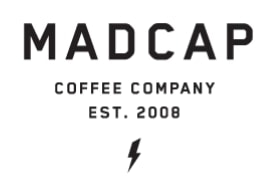 Madcap Coffee promo codes
