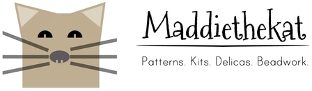 Maddiethekat Designs promo codes